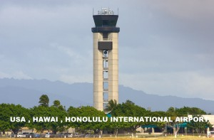 usa---hawai----honolulu-international-airport.jpg